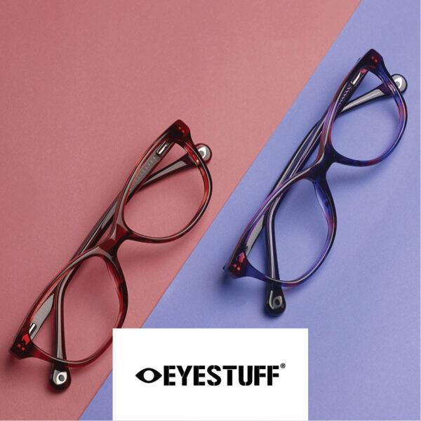 Eyestuff