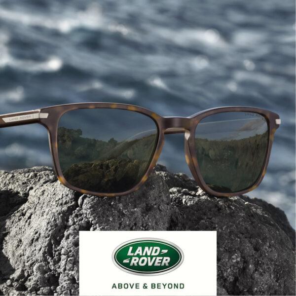 Landrover Sunglasses