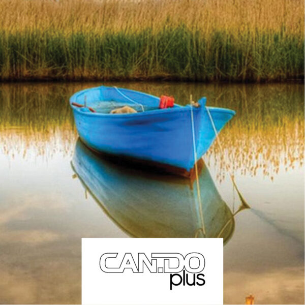 Can.Do Plus