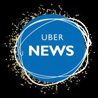 uber_news
